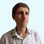 NDr. Petr Baldrian, PhD.